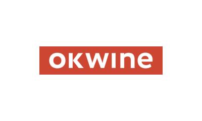 OKWine